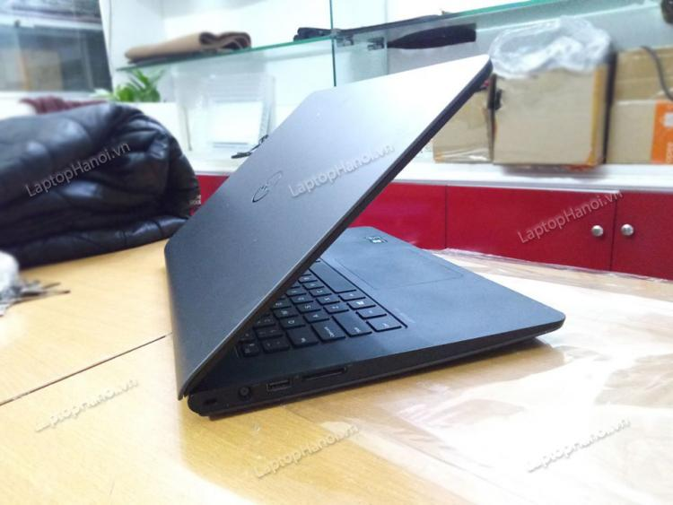 laptop dell 3450 giá rẻ